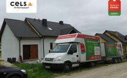 Słupsk – 154 m2